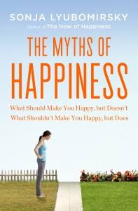 Sonja lyubomirsky the how of happiness essay analysis